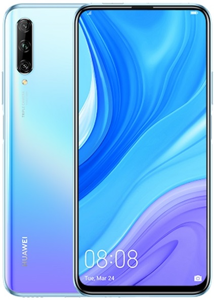 Huawei P Smart Pro pareri