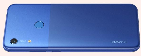 Huawei Y6s pareri