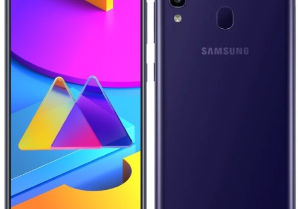 Samsung Galaxy M10s pareri