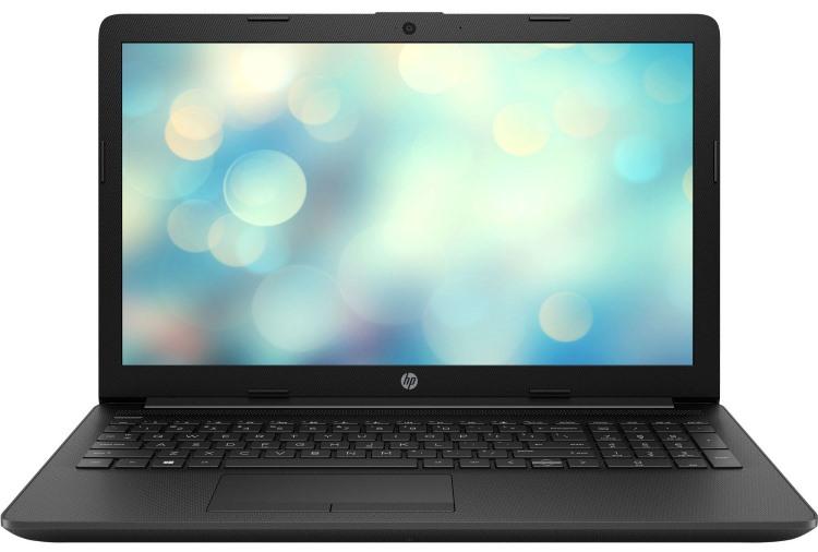 HP 15-db1023nq pareri