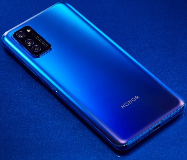 Huawei Honor View 30 pareri
