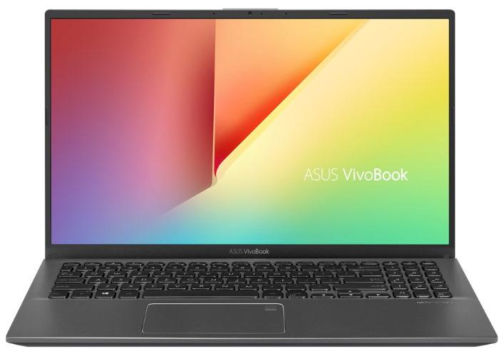 Asus VivoBook 15 X512DA pareri