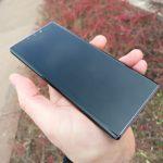 Huawei Mate 30 Pro review romana