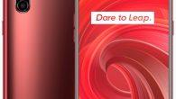 Realme X50 Pro 5G pareri