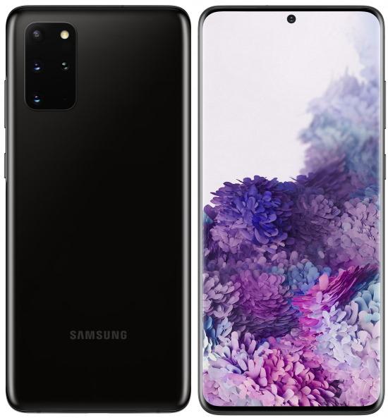 Samsung Galaxy S20 Plus Romania