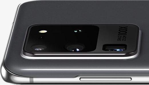 Samsung Galaxy S20 Ultra pareri