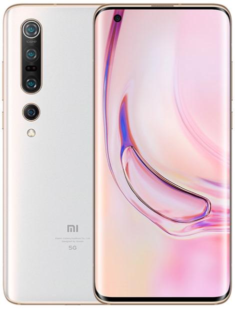 Xiaomi Mi 10 Pro pareri