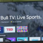 Allview Android TV 40ePlay6100-F review