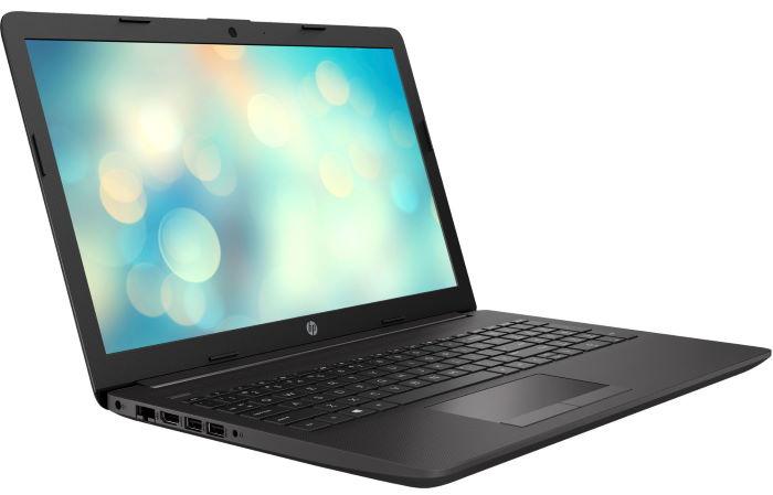 HP 250 G7 pareri