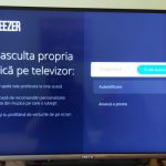 Metz 32MTB5000 review