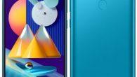 Samsung Galaxy M11 pareri
