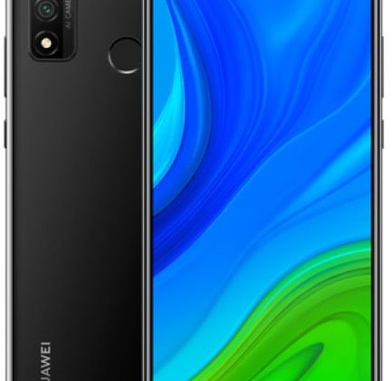 Huawei P Smart 2020 pareri
