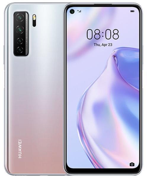 Huawei P40 Lite 5G pareri