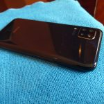 Huawei P40 Lite review romana
