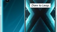 Realme X3 SuperZoom pareri
