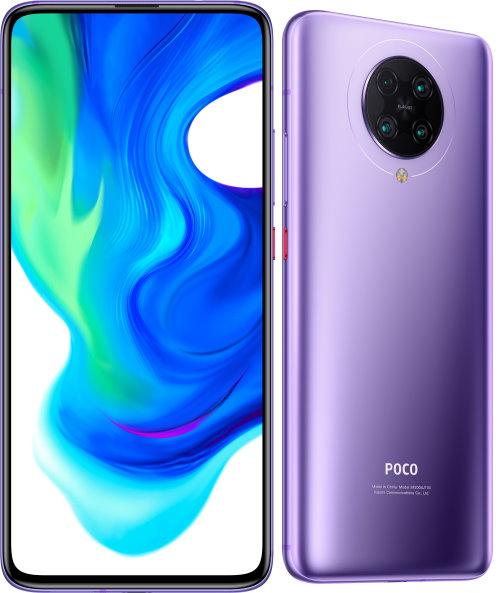 Poco F2 Pro pareri