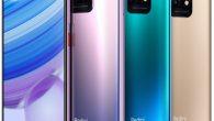 Xiaomi Redmi 10X 5G pareri