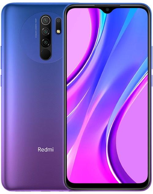 Xiaomi Redmi 9 pareri