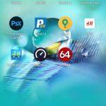 Allview Soul X7 Pro review romana