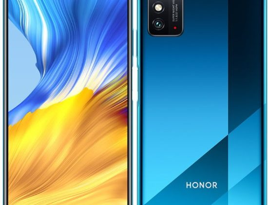 Honor X10 Max 5G pareri
