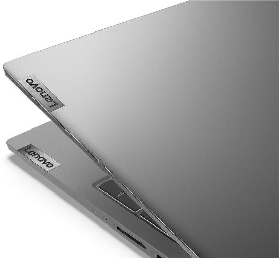 Lenovo IdeaPad 5 15ARE05 pareri