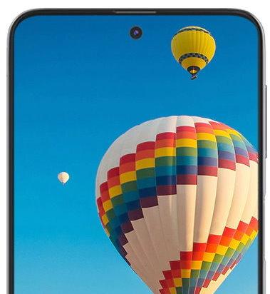 Samsung Galaxy M31s pareri