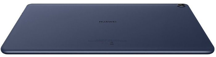 Huawei MatePad T10 pareri