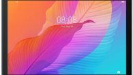 Huawei MatePad T10s pareri