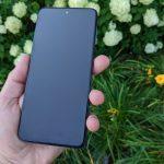 Xiaomi Redmi Note 9 Pro review romana