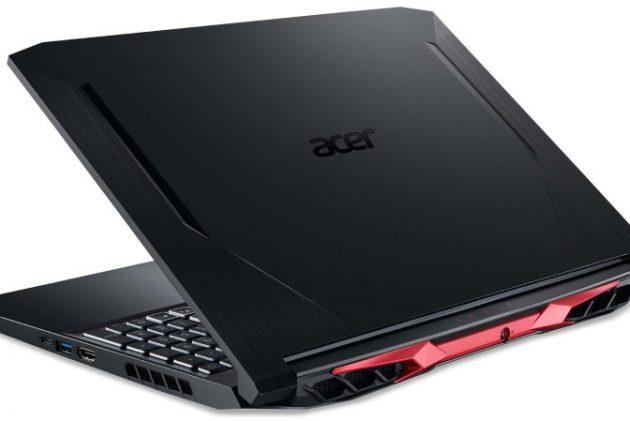 Acer Nitro 5 AN515-44 pareri