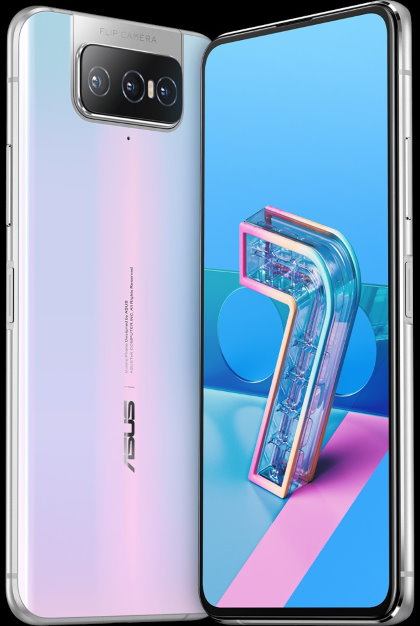 Asus Zenfone 7 Pro pareri
