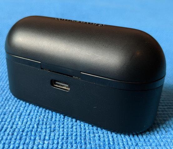 Panasonic RZ-S300W review romana