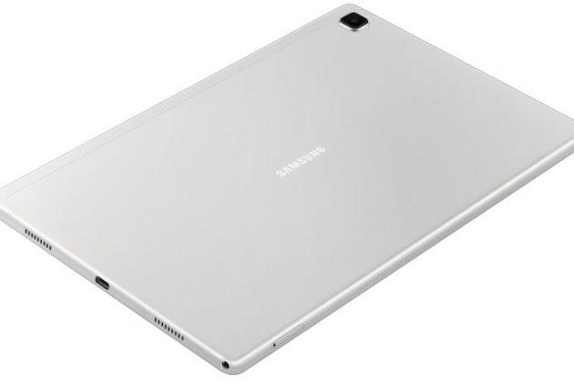 Samsung Galaxy Tab A7 pareri