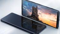 Sony Xperia 5 II pareri