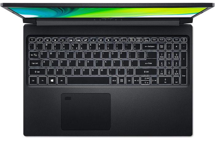 Acer Aspire 7 A715-41G pareri