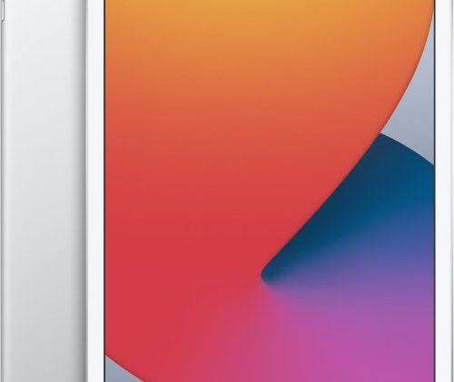 iPad 8 2020 pareri