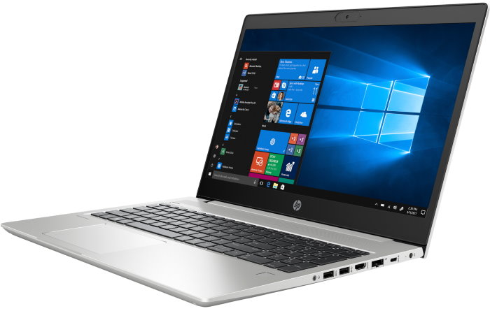 HP ProBook 455 G7 pareri