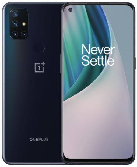 Oneplus Nord N10 5G pareri