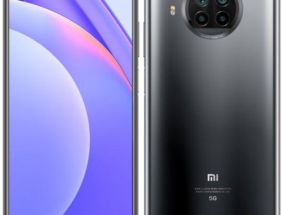 Xiaomi Mi 10T Lite pareri