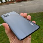 Oppo Reno 4 Lite review in romana