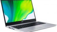 Acer Aspire 3 A315-23 pareri