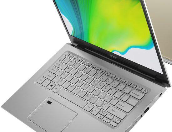 Acer Aspire 5 A515-44 pareri