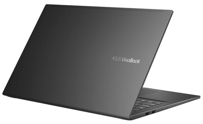 Asus VivoBook 15K513EA pareri