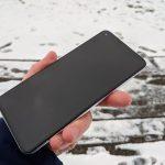 Xiaomi Mi 10T Pro review in romana