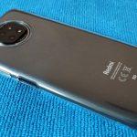 Xiaomi Redmi Note 9T review in romana