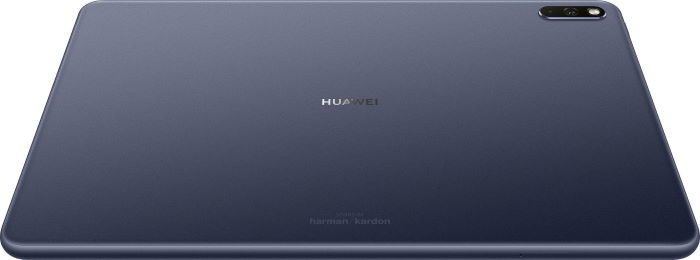 Huawei MatePad 10.4 2021 pareri