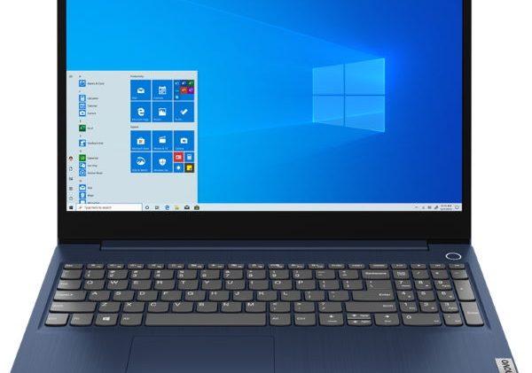 Lenovo IdeaPad 3 15ADA05 pareri
