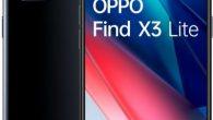 Oppo Find X3 Lite pareri