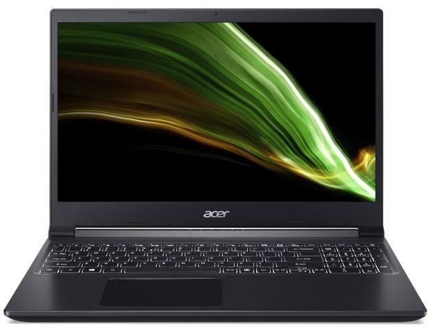 Acer Aspire 7 A715-42G pareri
