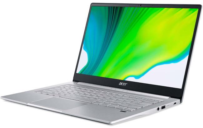 Acer Swift SF314-42 pareri